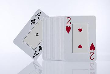 proizvodstvo-gofrokartona-kazino