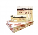 Top Style Digital Supergloss